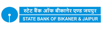 State Bank of Bikaner Jaipur